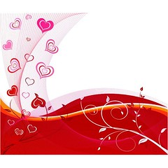 free vector valentine Day Flowers Design Background (cgvector) Tags: abstract amour art background backgrounds banner beautiful birthday blossoms board cake card celebration clip day decoration decorative design elegant element floral flower flowers flyer fond gift greeting happy heard heart hearts hearty holiday hout icon illustration invitation love made marriage petals present red retro romance rosas rose roses san sevgililer speech surprise symbol texture tree valentin valentine valentinedayflowersdesignbackground valentines vecteur vector vettoriali vintage white wood woodtexture wooden wrap xmas