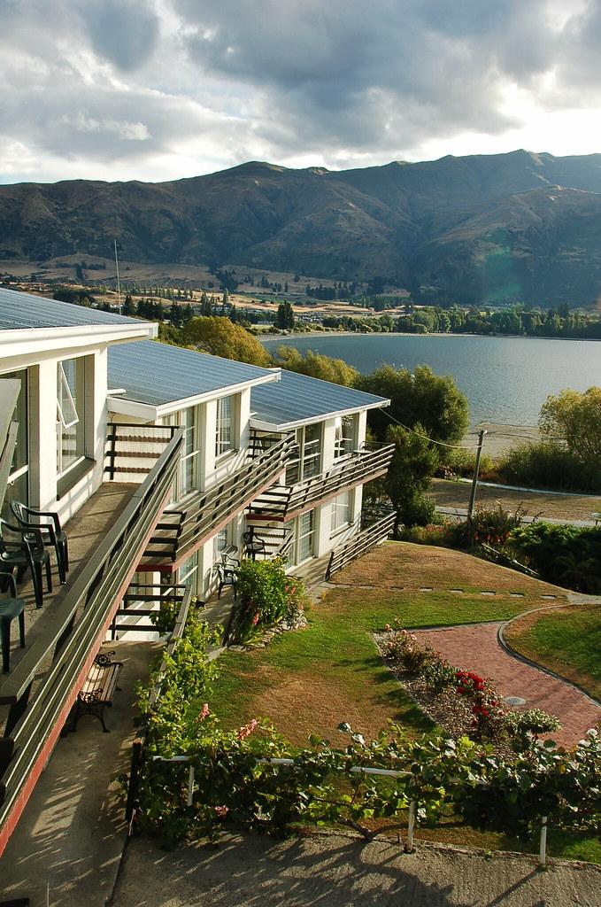 2007紐西蘭0221_191752