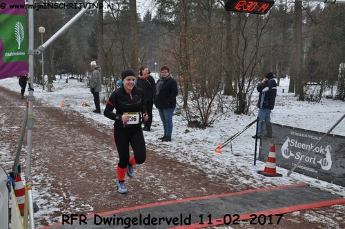 RFR_Dwingelderveld_11_02_2017_0078