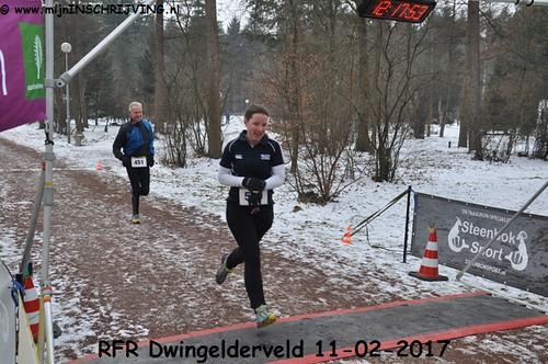 RFR_Dwingelderveld_11_02_2017_0027