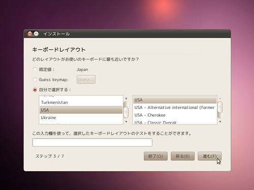 ubuntu10.04desktop_006