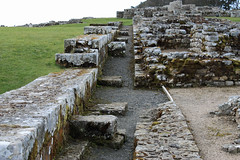 "Housesteads Roman Fort • <a style=""font-size:0.8em;"" href=""http://www.flickr.com/photos/11477083@N00/4510443948/"" target=""_blank"">View on Flickr</a>"