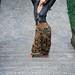 liz batik dress 7