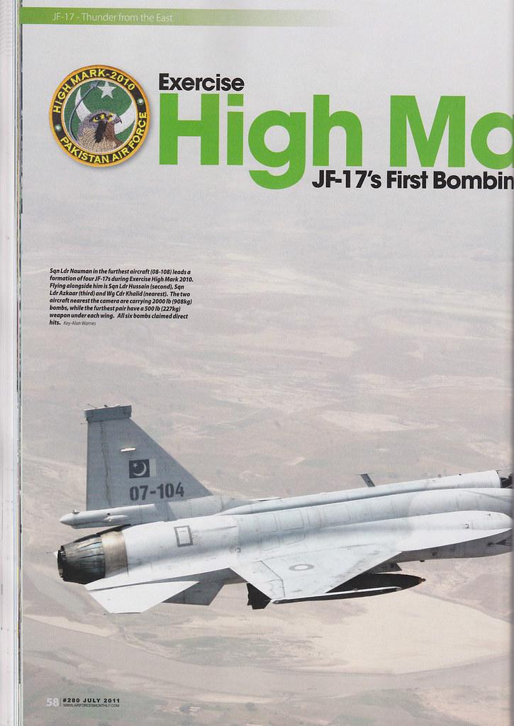 FC-1 / JL-17 / JF -17 - Página 5 5782831008_23418e281f_b