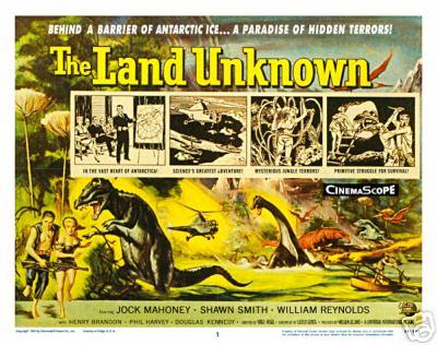 landunknown.JPG