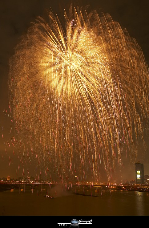 Firework19