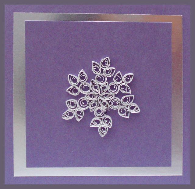handmade cards for christmas, more ideas