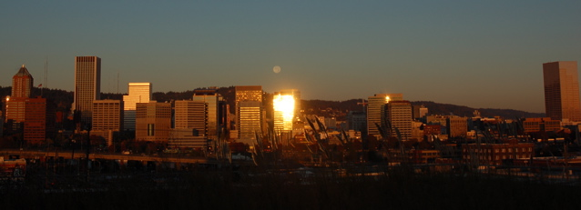 102807_moon_sun_reflection_skyline
