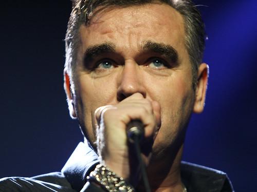 Morrissey-7813.jpg