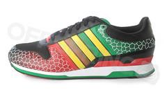 adidas-zx-1234