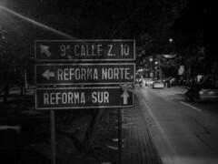 reforma sur (Luis Fernando Muñoz) Tags: guatemala reforma flickrgt