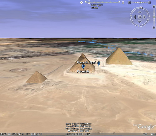 Egypt-Tourism-1.jpg