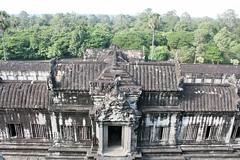 Angkor Wat 070