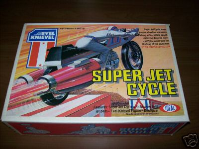 evel_superjetcycle