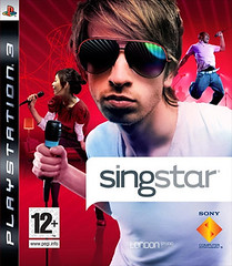 SingStar_PS3.jpg