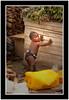 Premiers pas (Laurent.Rappa) Tags: voyage africa unicef travel portrait people face children child retrato couleurs laurentr enfant ritratti ritratto regard côtedivoire peuple africain afrique ivorycoast ivorycost laurentrappa
