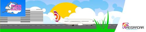 PrijsRadar speel het ReisRadar spel en win een vakantie naar Kenia