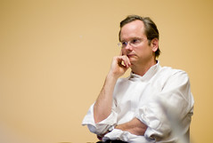 Lawrence Lessig (Joi) Tags: sanfrancisco hero lawrencelessig modelrelease freesouls places:locality=kh8dloubbzrvxyz