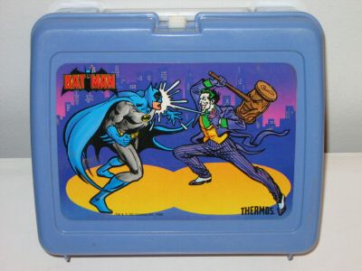 batman_89lunchbox
