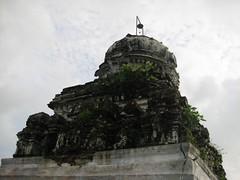 IMG_0570 (Raju's Temple Visits) Tags: temple annamalaiyar nedurambakkam nearpancheshti