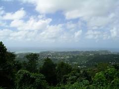 Grenada 6