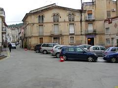 Circulació lliure de cotxes