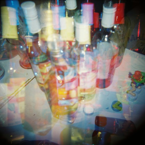 Drink drink!