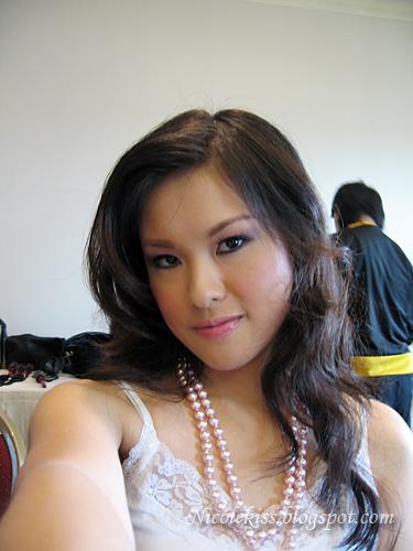 miss malaysia world finalist