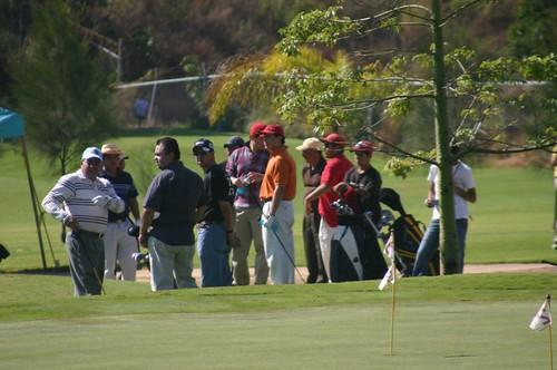copa coca cola golf4