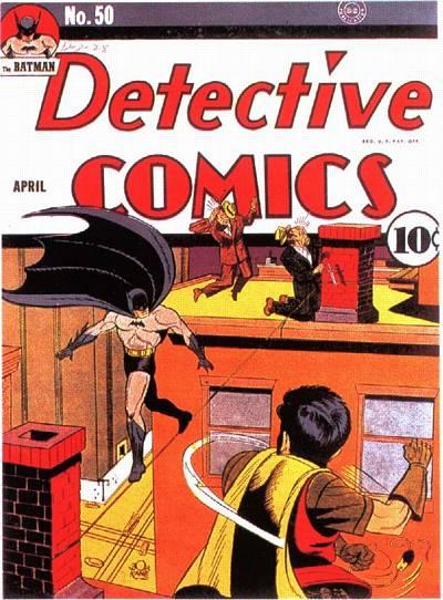 detective050.jpg