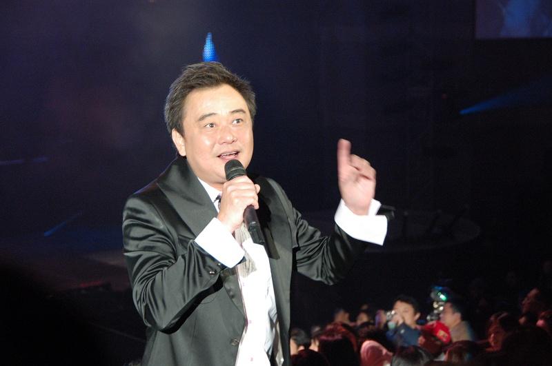 Bobby Chen-04