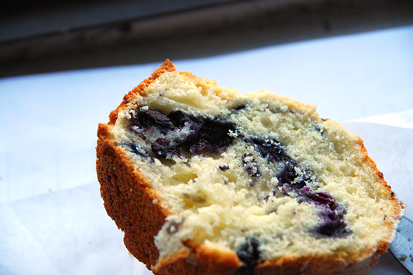 blueberry-muffin-innards