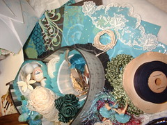 Kari's FOR THE LOVE OF SUPPLIES SWAP.....swap partner Jessica Green (Creativemuse) Tags: pink flowers red white art collage glitter vintage hearts french yum handmade lace teal spoon swap kari ribbon organic bingo creating vintageimages findings jetfuel bingocard spoolsofthread assemblege arterratica jennifergreen artsymama seambinding silverglitter grossolavender winterbella fortheloveofsuppliesswap secretadmirerswap swapcrazy heartsswapbymelissa winterbellaezine fairezinevintagevalentinesswap cookala valentinesornament decopoge theresamcfadden grossofrenchlavender maijagirl cigarlables
