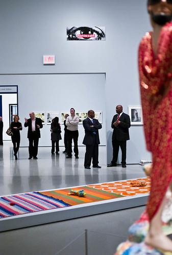 L1059659.jpg   . MoMA by Susan NYC