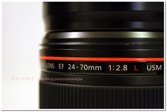Canon EF 24-<br /><br /><br><br /><br /><br>70027