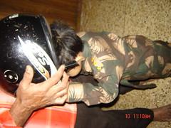DSC01978 (trukminidevi) Tags: child you bless