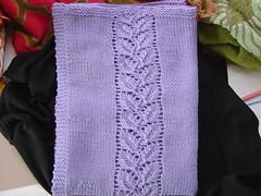 baby blanket 002