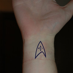 tattoo-ieee-star-trek