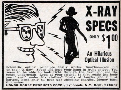 gafas x-ray 01