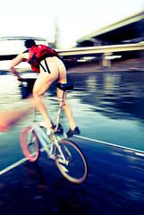 MiniBikeWinter-Olympics-62.jpg