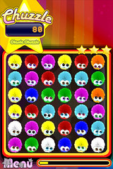 chuzzle ispazio iphone ipod touch puzzle game (4)
