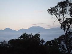 Fuya Fuya in the Mist (twiga269  FEMEN #JeSuisCharlie) Tags: volcano ecuador equateur om onthetop twiga volcan montaismo  elevation40004500m mountainsandes andinismo fuyafuya  allibert twiga269 summitfuyafuya altitude4263m alliberttrekking t74a