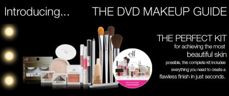 DVD-Makeup-Guide