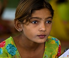 Save the Girl Child-00168 (Social India) Tags: poverty portrait india asia humanity photojournalism makepovertyhistory society photoessay extremepoverty humancondition developingworld girlchild whiteband peoplesportrait abigfave righttoeducation impressedbeauty aplusphoto overtheexcellence firozahmadfiroz socialgeographic goldstaraward stopfemaleinfanticide righttofoodheath socialawarness socialattitudes saynotosexselectionandfemalefoeticide saynotodowry saynotoviolenceagainstwomen sayyestowomensresistanceeducationandempowerment savethegirlchildcampaign unitetoendviolenceagainstwomen