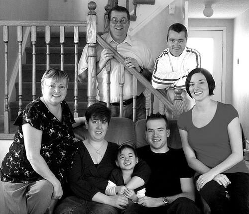 Family best