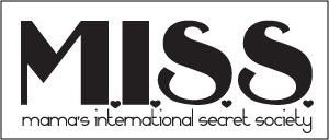 miss_logo