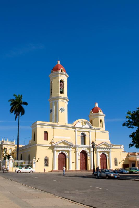 Cienfuegos - Cienfuegos, para R.E. Ames y esposa y para todos. 2389525146_6d2d6afb50_o