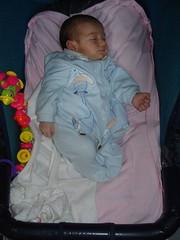 2007-10-21-em casa (2) (asantos4200) Tags: ryan beb boschi