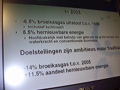 brussel 2008 (130)_resize (Marusjka Lestrade) Tags: d66 marusjkalestrade workshoppsbrussel2008 werkbezoekpsbrabantbrussel2008