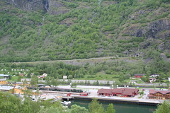 (furka) Tags: norway fjord flam